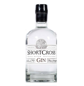 Shortcross Gin © Shortcross Gin